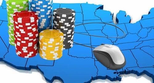 Dungeon Rush Casino – Earning With Online Casinos Works Slot Machine